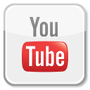 GI Physicians YouTube